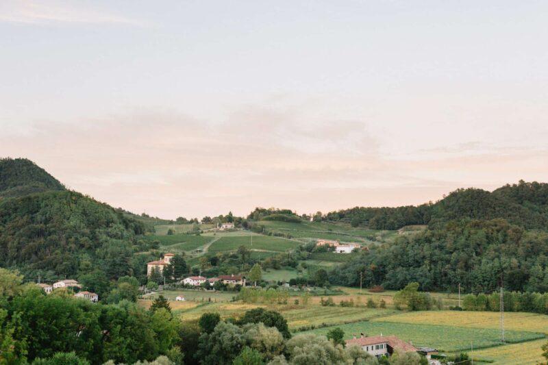 luvigliano