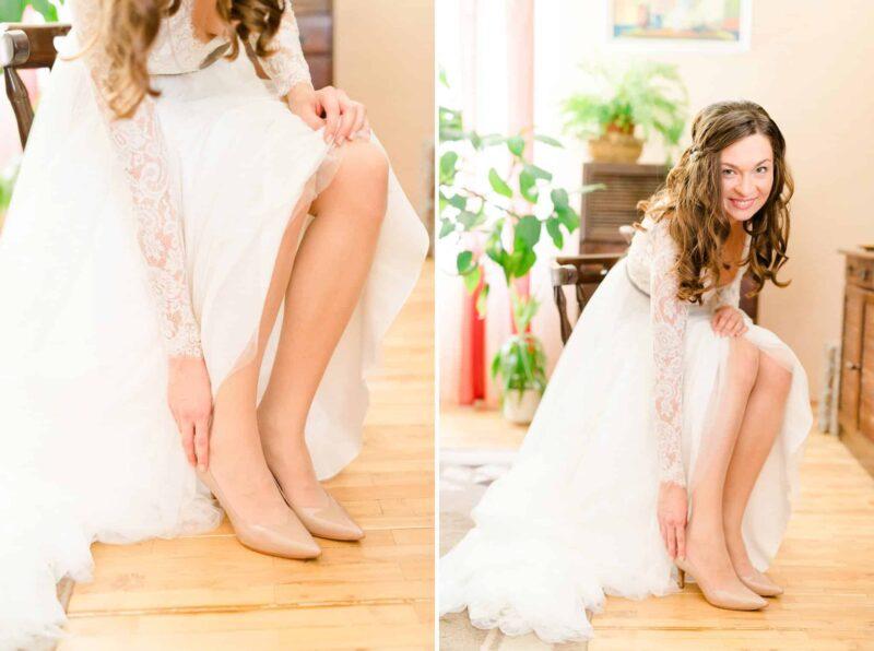 bride-getting-dressed-daalarna-cipo-felvetel-menyasszony-keszul