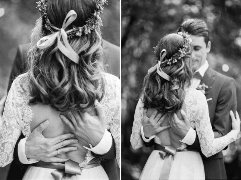 kodak-tri-x-groom-holding-bride