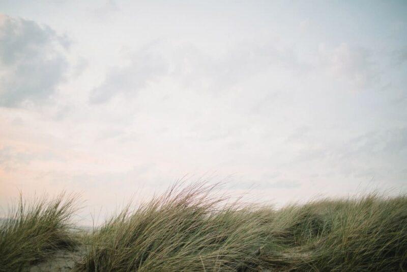 026-egmond-aan-zee-beach