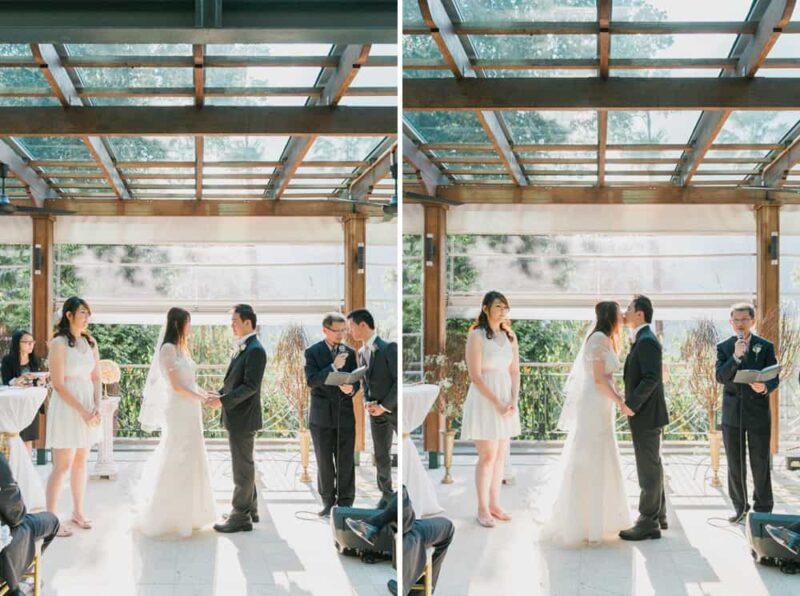chateau wedding malaysia