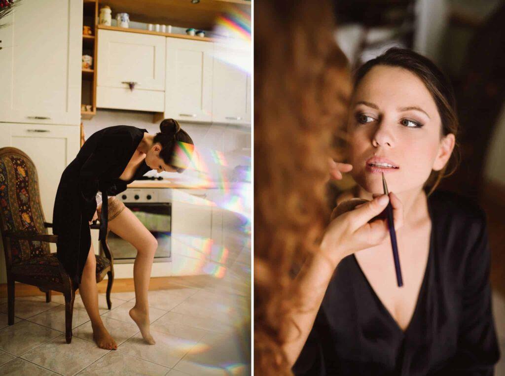 bari-italy-wedding-photographer-rokolya-photography-018