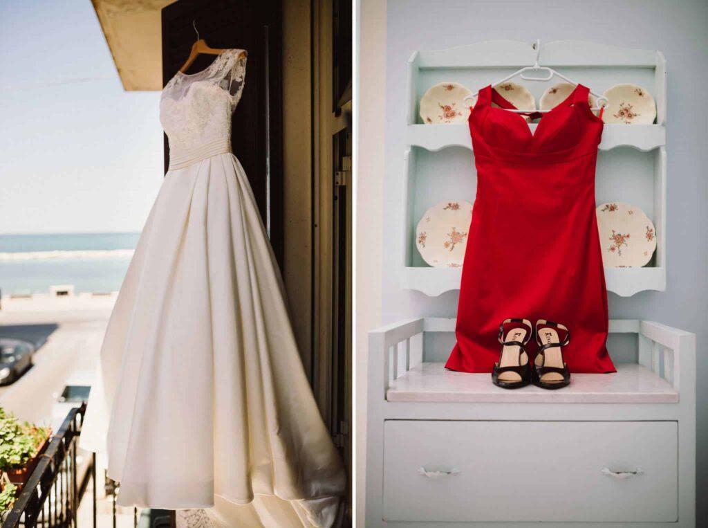 bari-italy-wedding-photographer-rokolya-photography-024