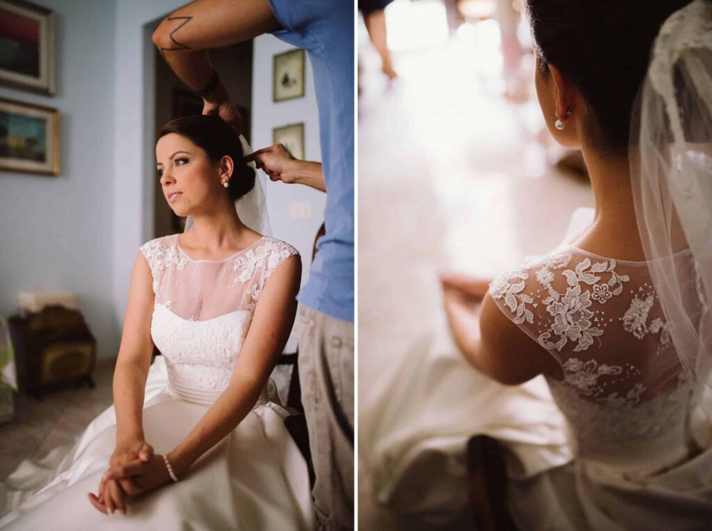 bari-italy-wedding-photographer-rokolya-photography-035