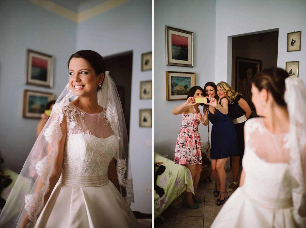 bari-italy-wedding-photographer-rokolya-photography-036