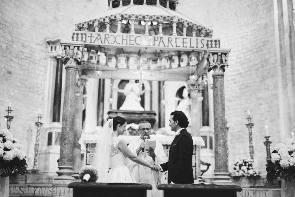 bari-italy-wedding-photographer-rokolya-photography-045