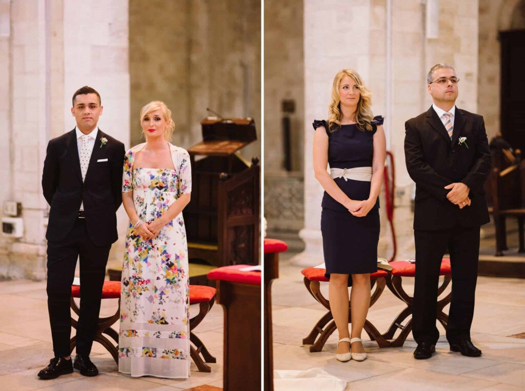 bari-italy-wedding-photographer-rokolya-photography-047