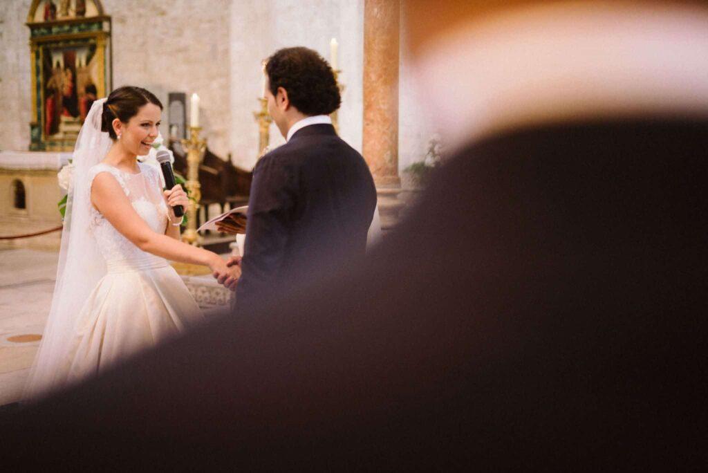 bari-italy-wedding-photographer-rokolya-photography-049