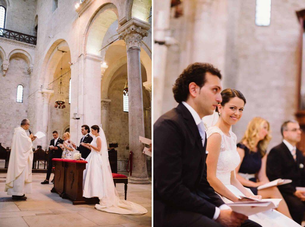 bari-italy-wedding-photographer-rokolya-photography-050