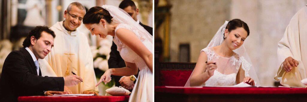 bari-italy-wedding-photographer-rokolya-photography-051