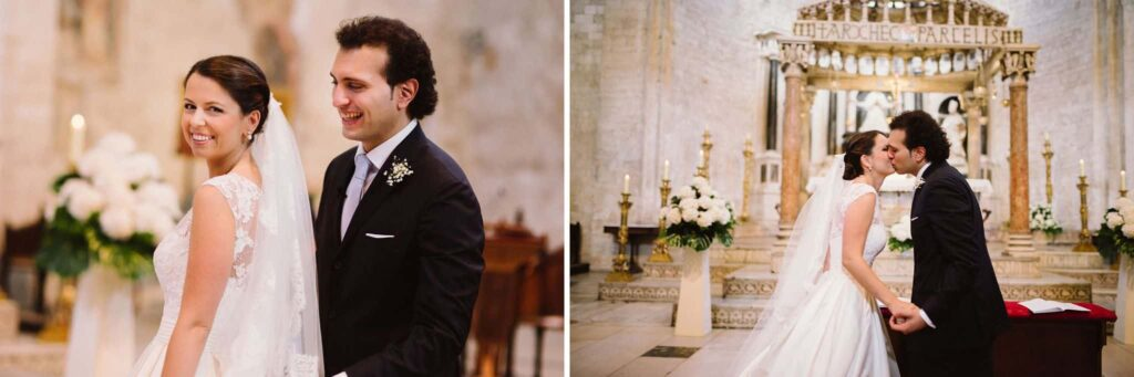 bari-italy-wedding-photographer-rokolya-photography-052