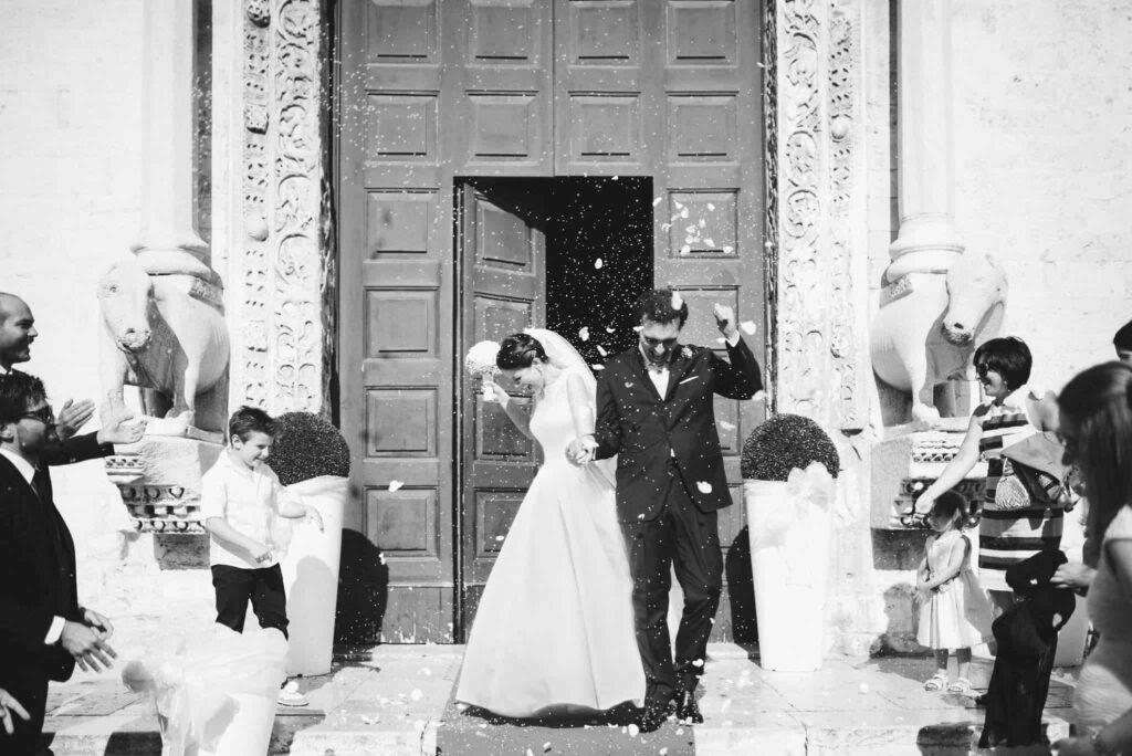 bari-italy-wedding-photographer-rokolya-photography-056