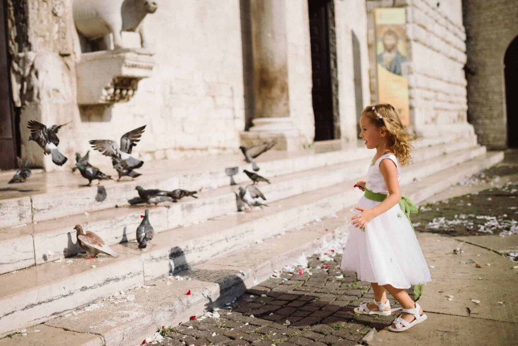 bari-italy-wedding-photographer-rokolya-photography-058