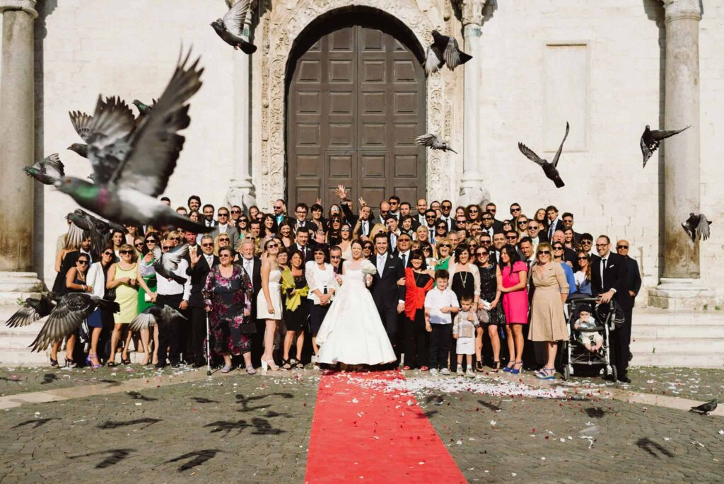 bari-italy-wedding-photographer-rokolya-photography-060
