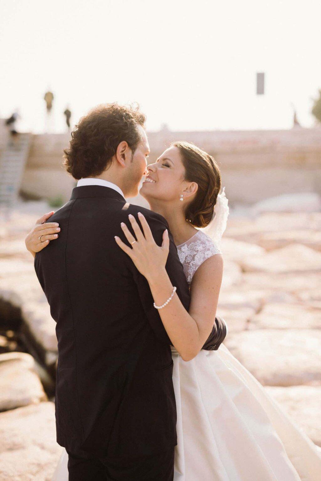 bari-italy-wedding-photographer-rokolya-photography-065