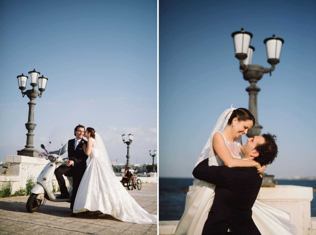 bari-italy-wedding-photographer-rokolya-photography-066
