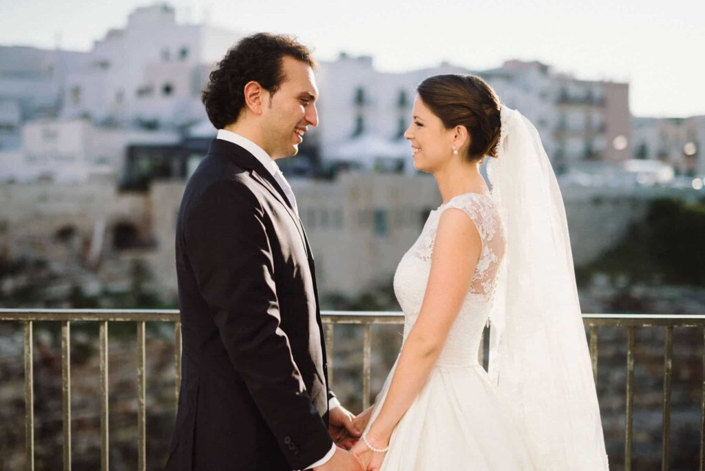bari-italy-wedding-photographer-rokolya-photography-068
