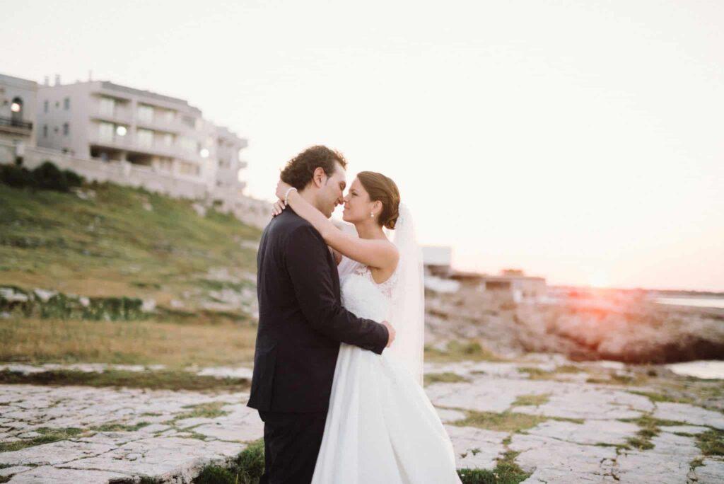 bari-italy-wedding-photographer-rokolya-photography-074