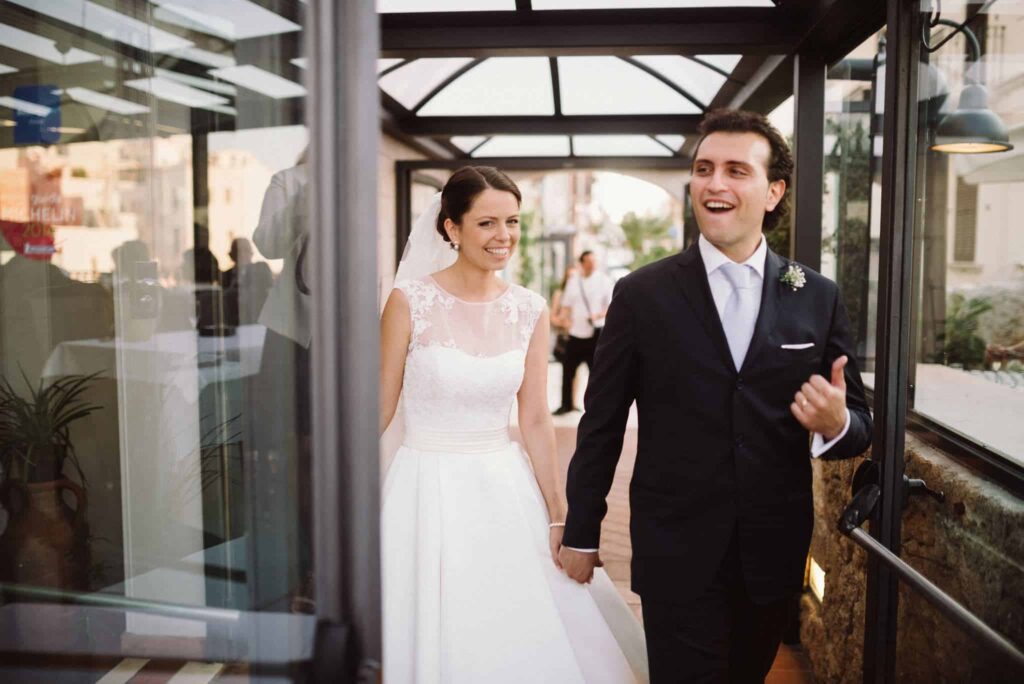 bari-italy-wedding-photographer-rokolya-photography-086