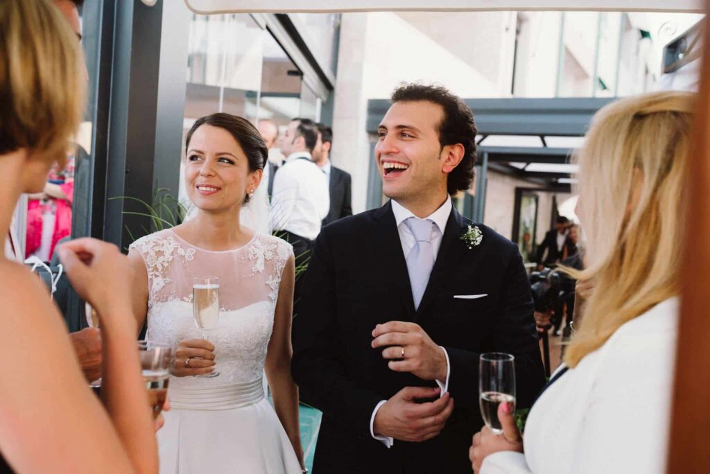 bari-italy-wedding-photographer-rokolya-photography-087