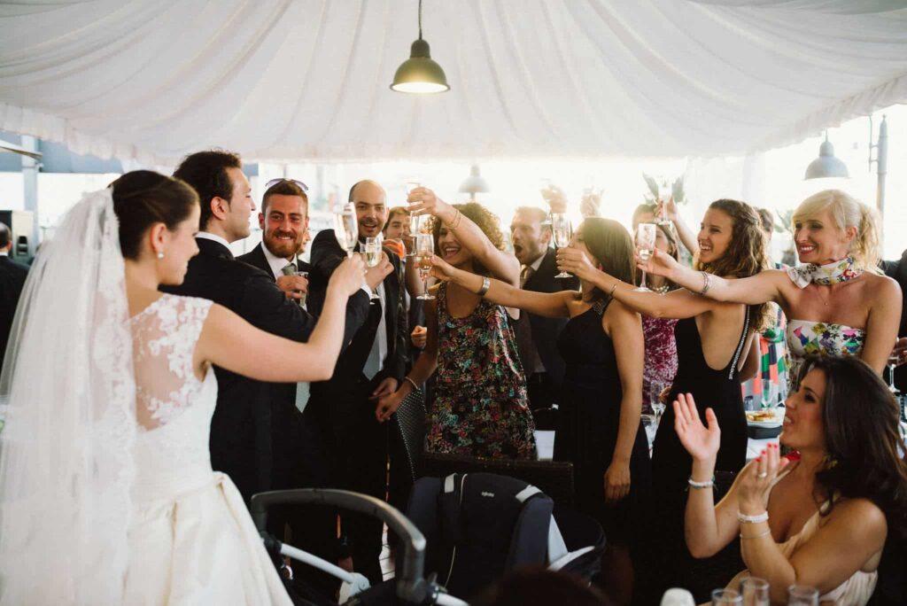bari-italy-wedding-photographer-rokolya-photography-088