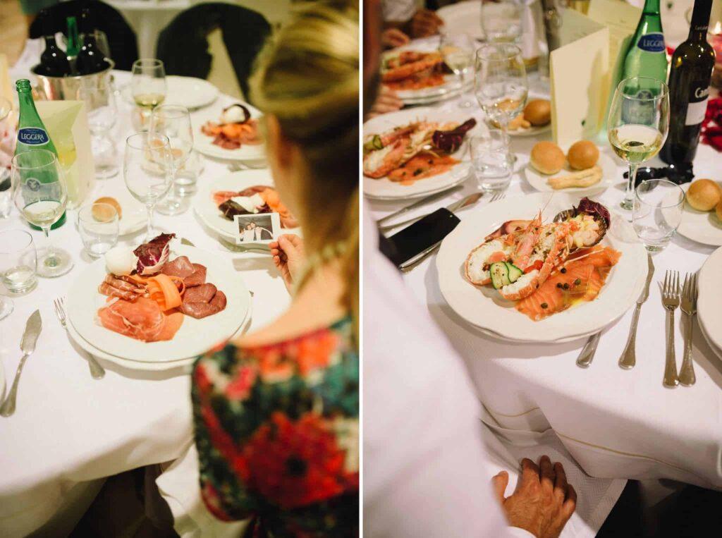 bari-italy-wedding-photographer-rokolya-photography-095