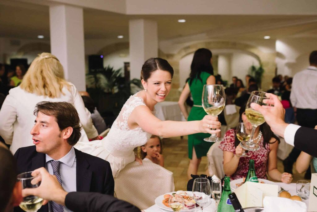 bari-italy-wedding-photographer-rokolya-photography-096