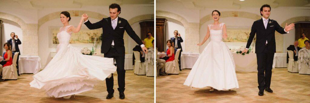 bari-italy-wedding-photographer-rokolya-photography-099