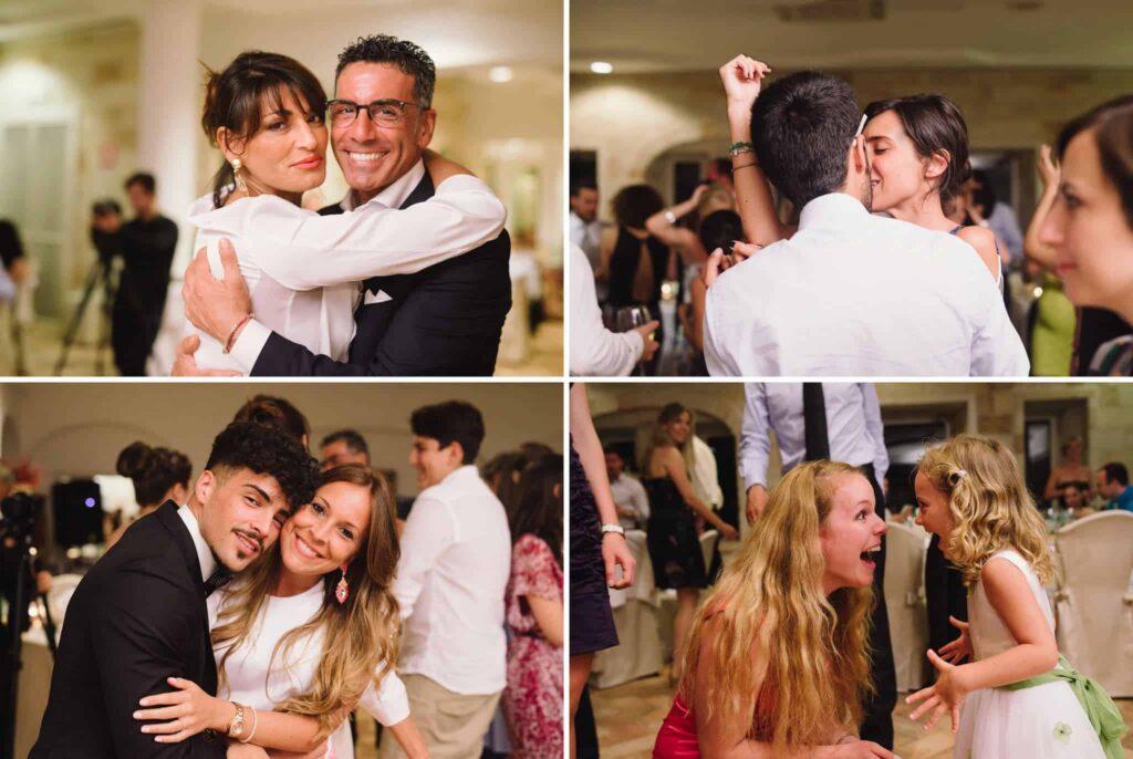 bari-italy-wedding-photographer-rokolya-photography-105