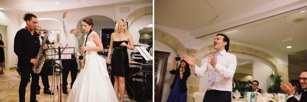 bari-italy-wedding-photographer-rokolya-photography-107