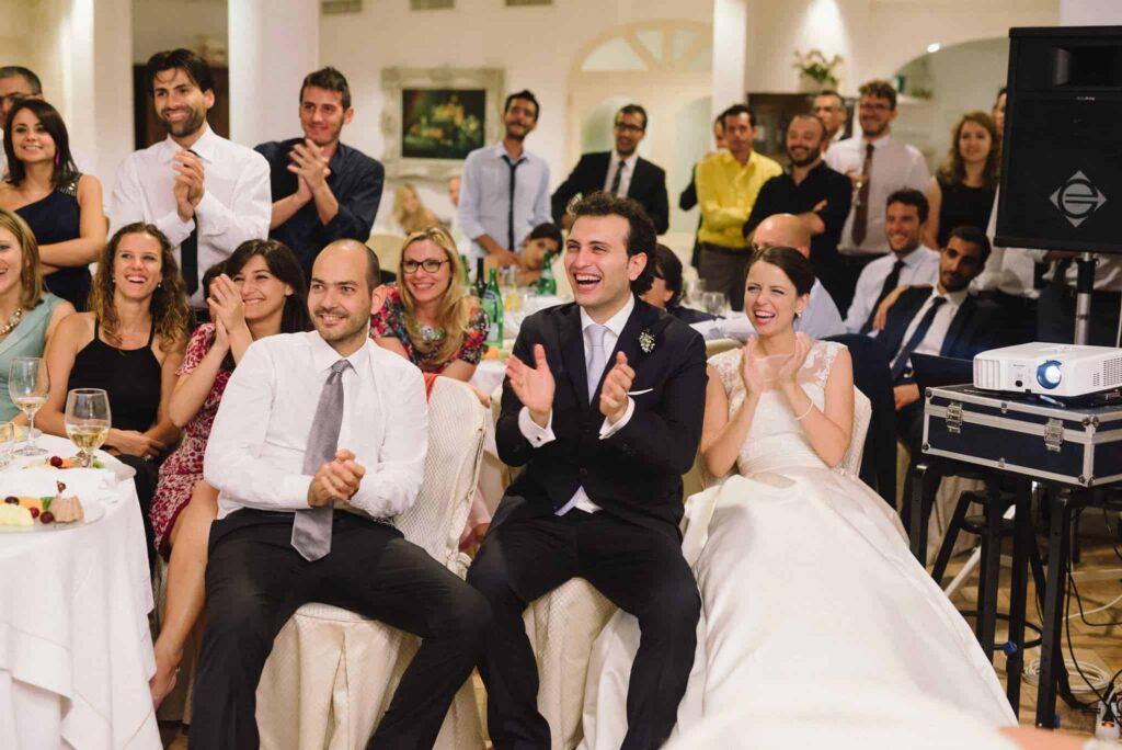 bari-italy-wedding-photographer-rokolya-photography-116