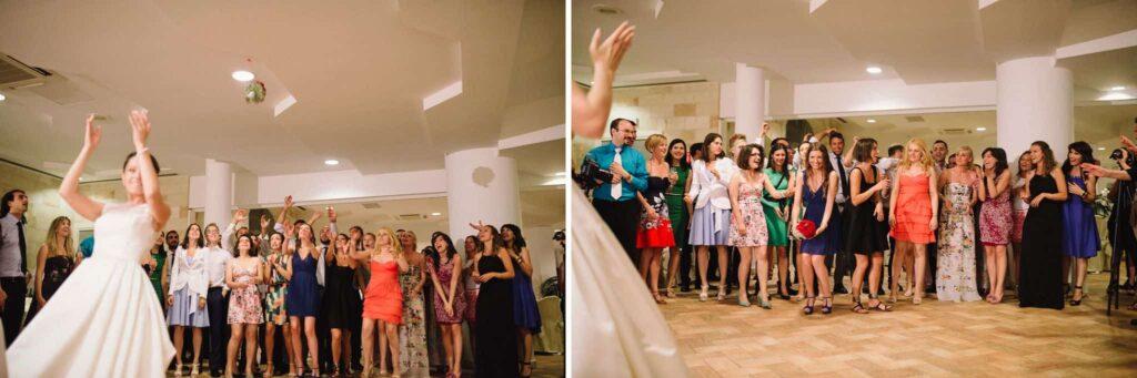 bari-italy-wedding-photographer-rokolya-photography-119