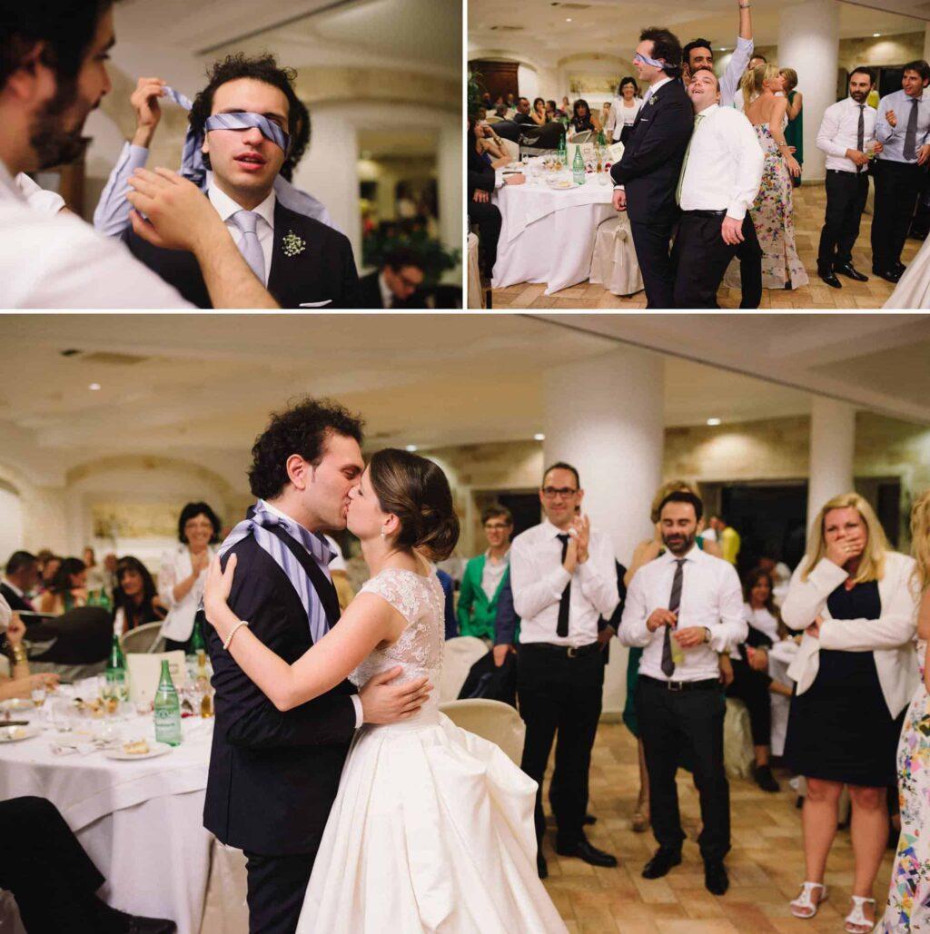 bari-italy-wedding-photographer-rokolya-photography-121