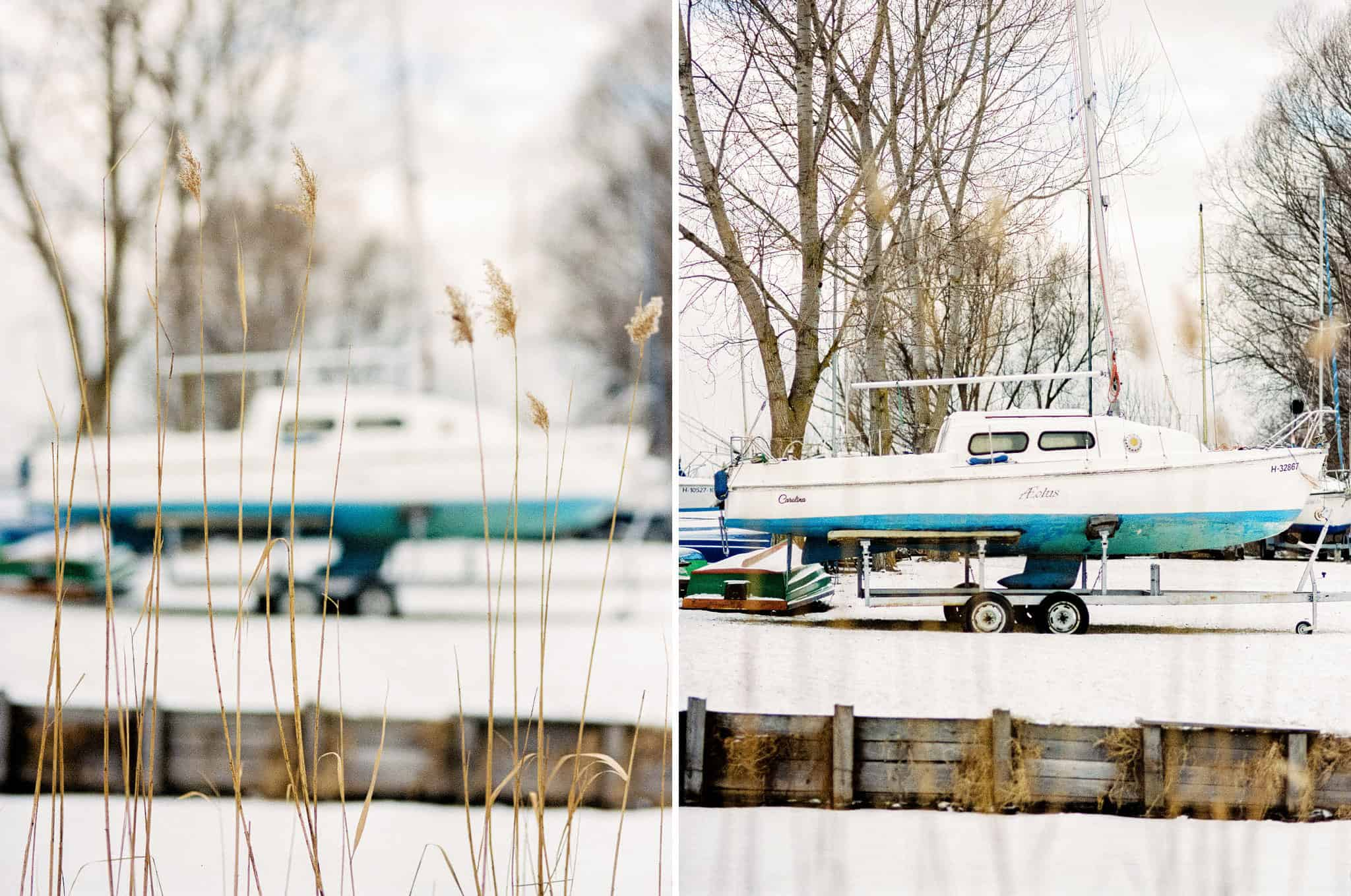 02_wedoverhills_winter_boat_snow