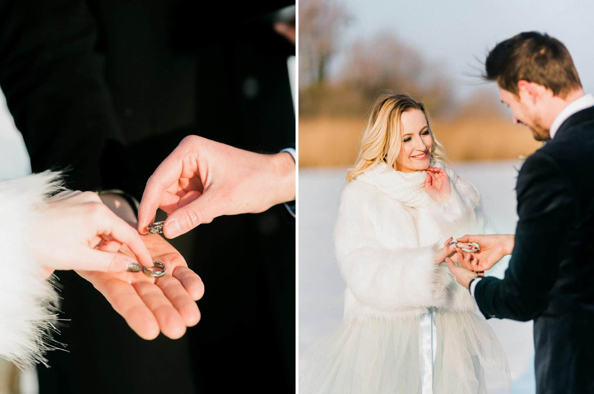25_wedoverhills_austria_elopement_exchange_of_rings