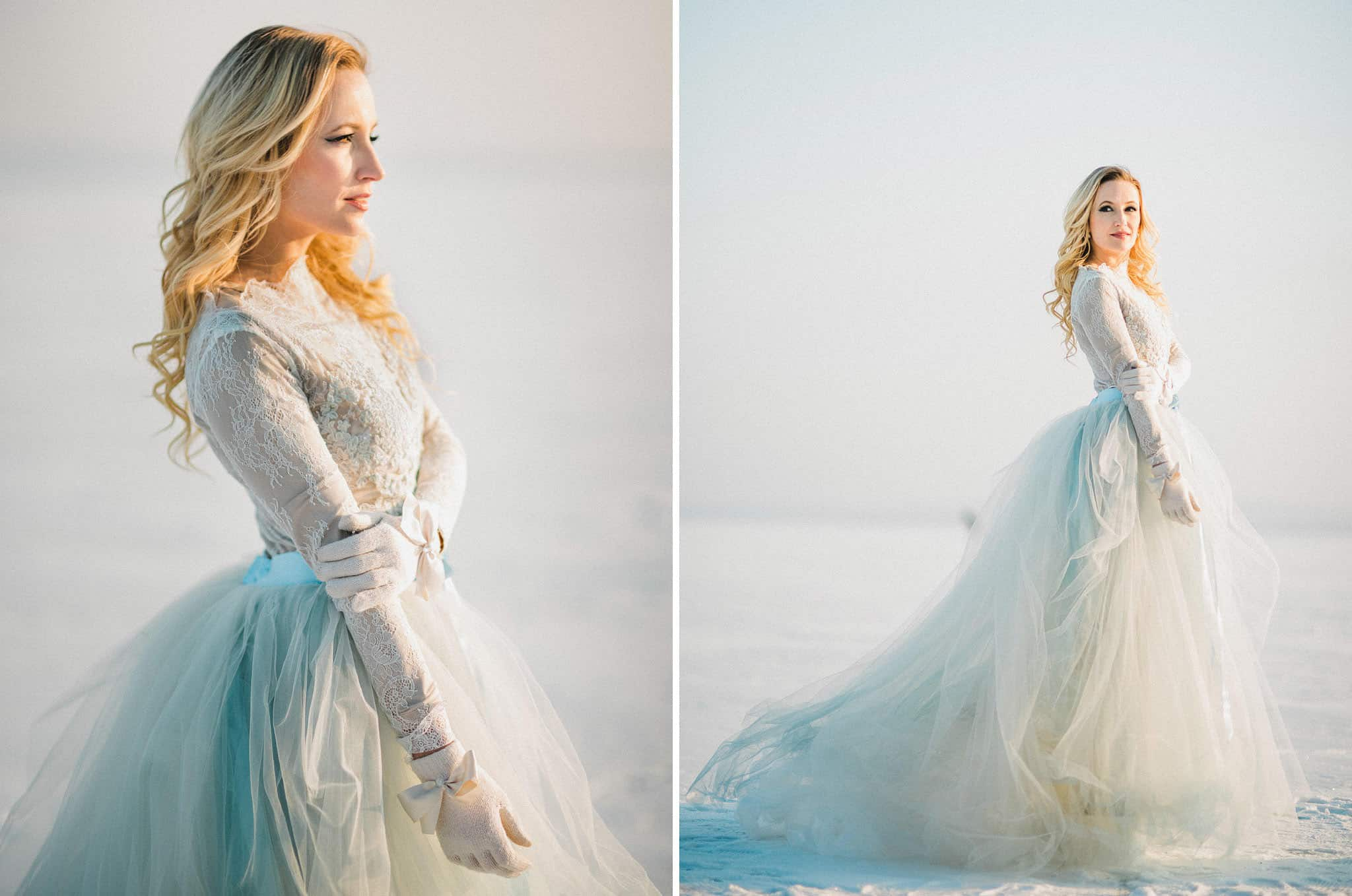 33_wedoverhills_bride_on_frozen_lake
