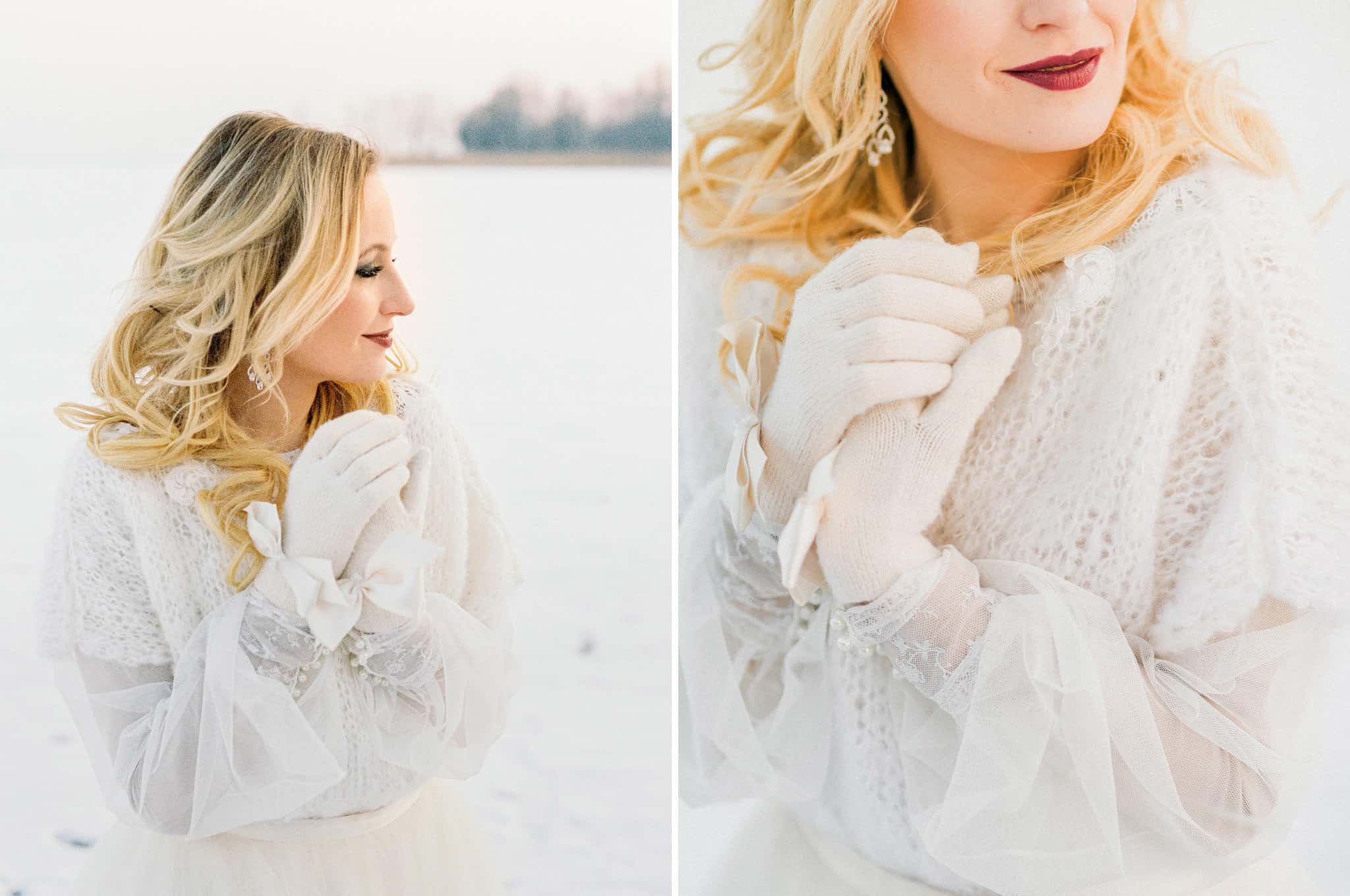 62_wedoverhills_bride_wearing_gloves