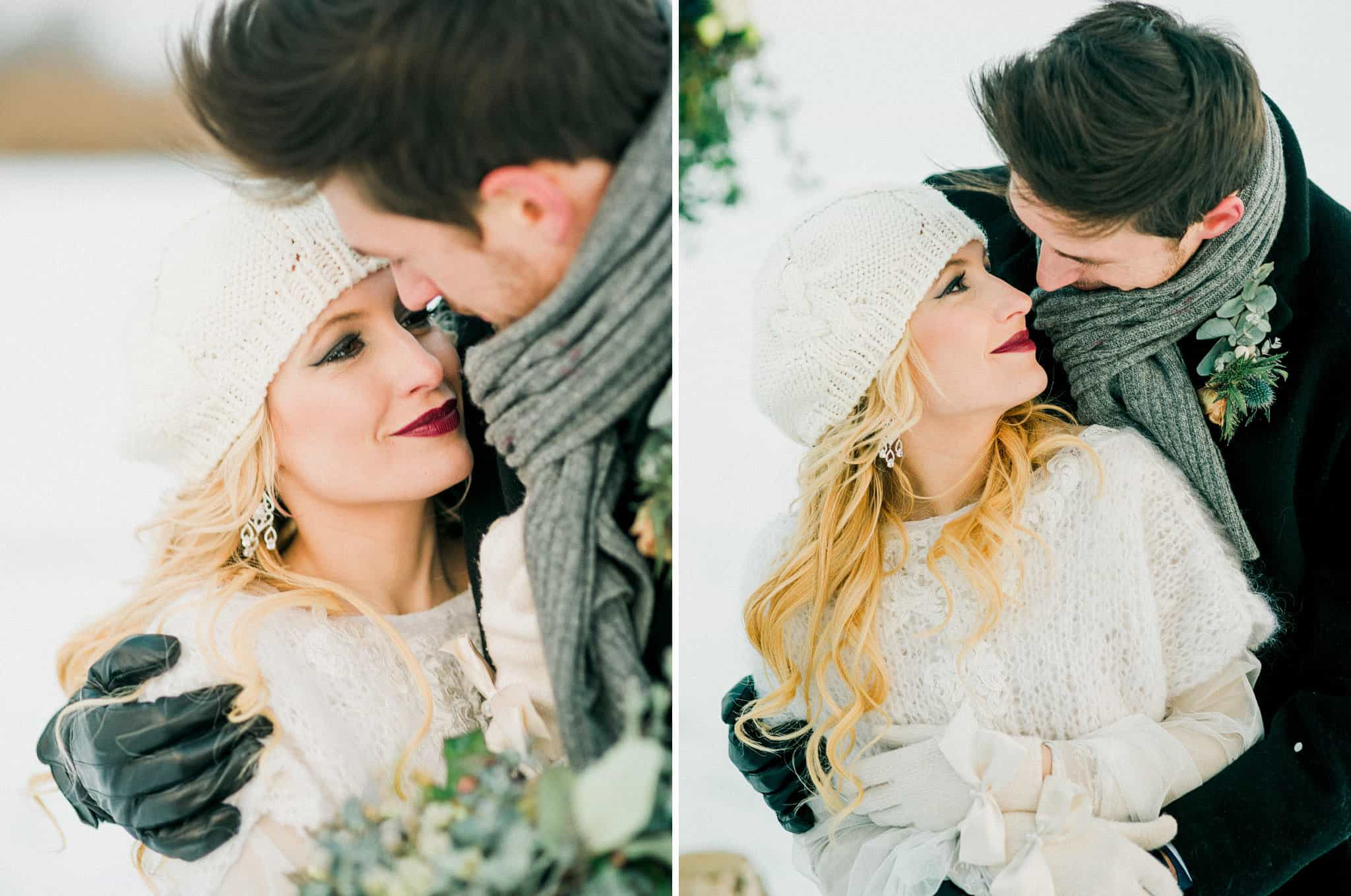 67_wedoverhills_winter_elopement_inpiration_shoot