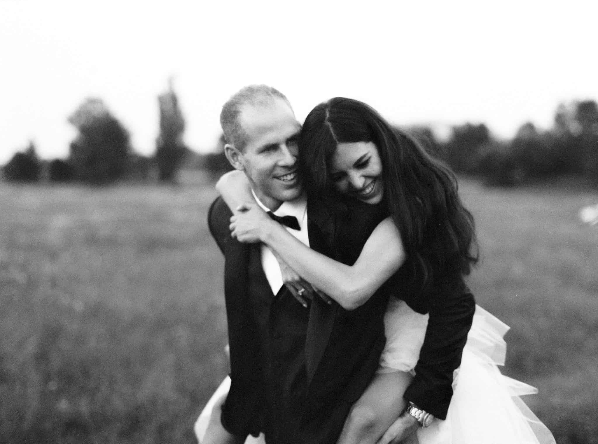 Wedoverhills_Prewedding_Film_Photographer_Hungary_0043