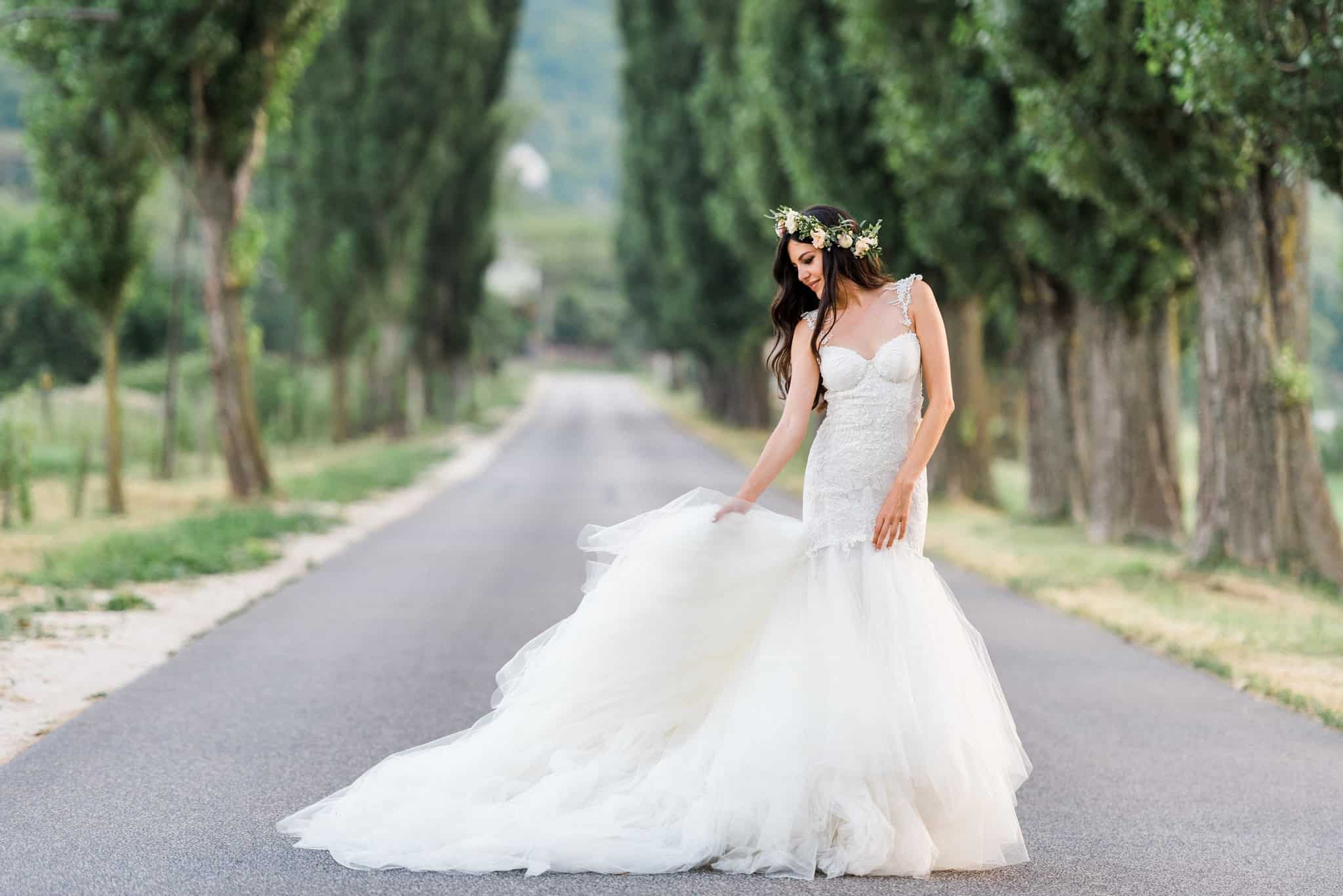 Wedoverhills_Prewedding_Italy_Fineart_Galia_Lahav_0053
