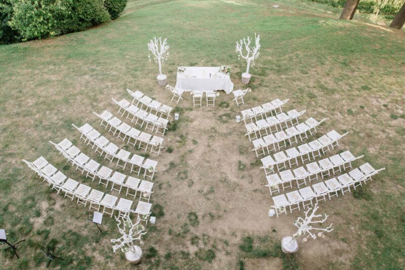 padova-matrimonio
