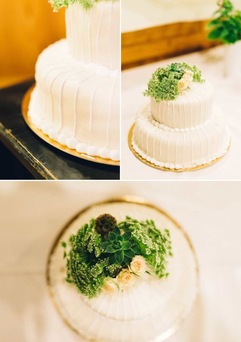 wedding-cake-home-made-layer-cake_new
