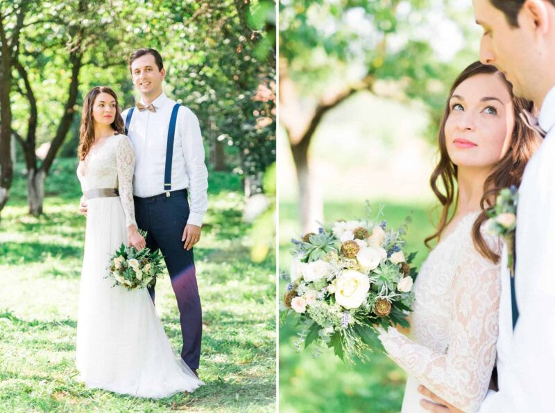 apple-orchard-wedding