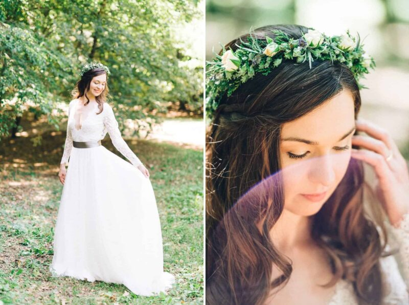 flower-crown-wedding-love