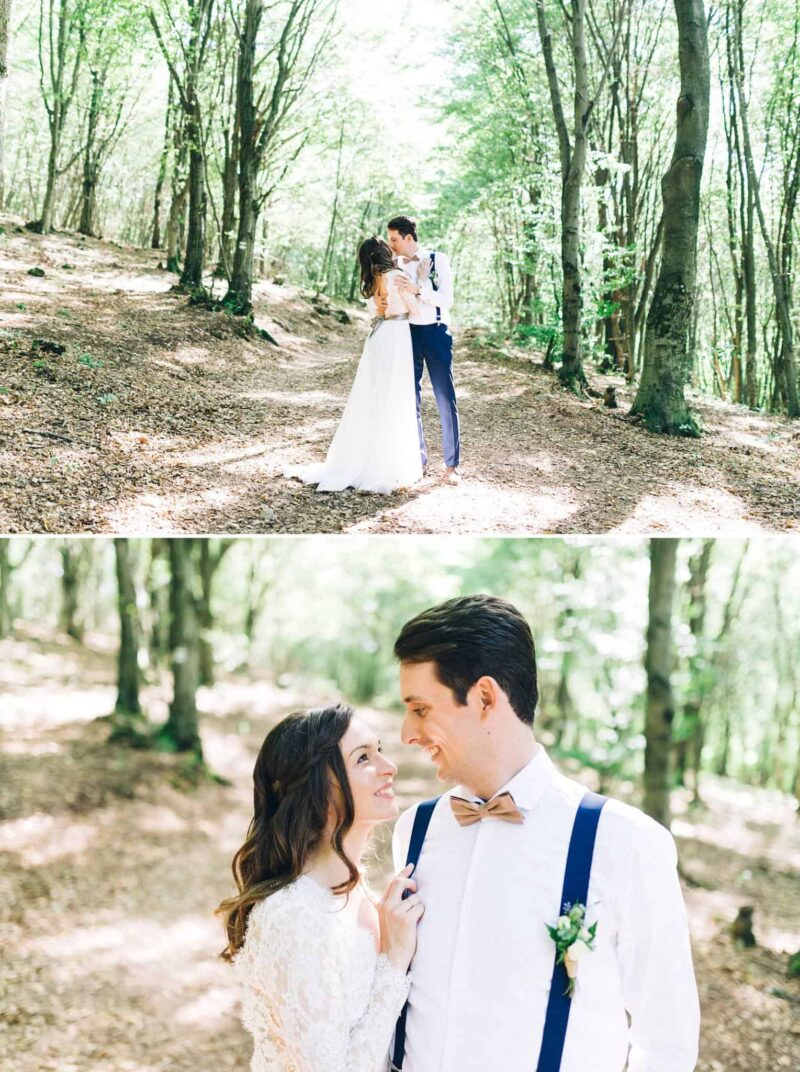 bride-groom-elopement_new