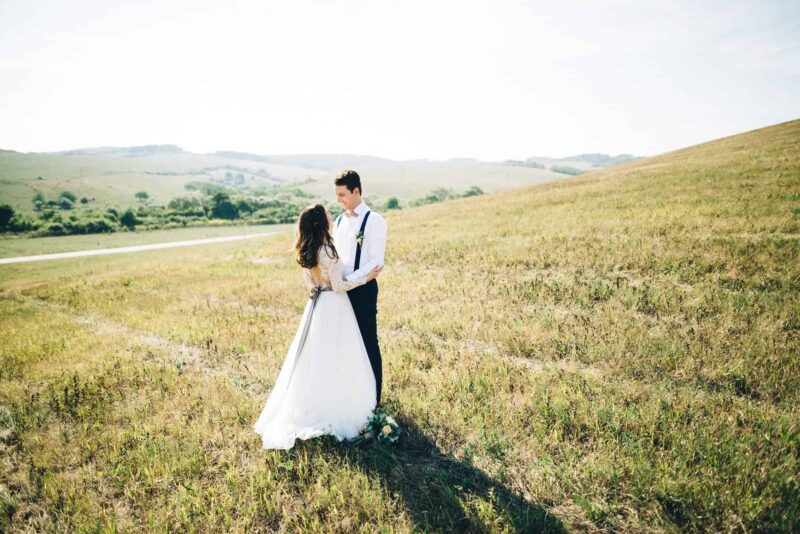hungary-wedding-photography-destination