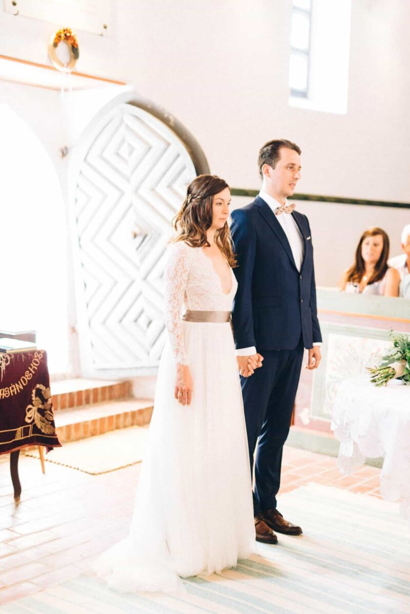 chapel-wedding-ceremony-photography
