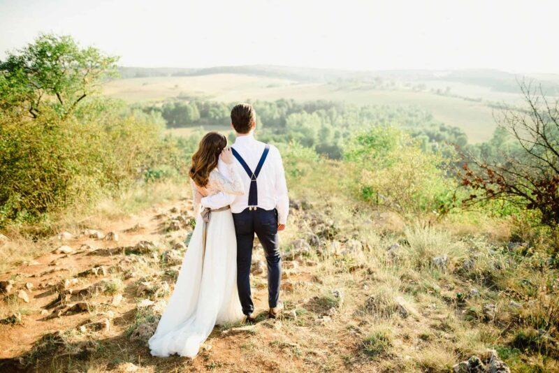 aggtelek-newlyweds-portrait