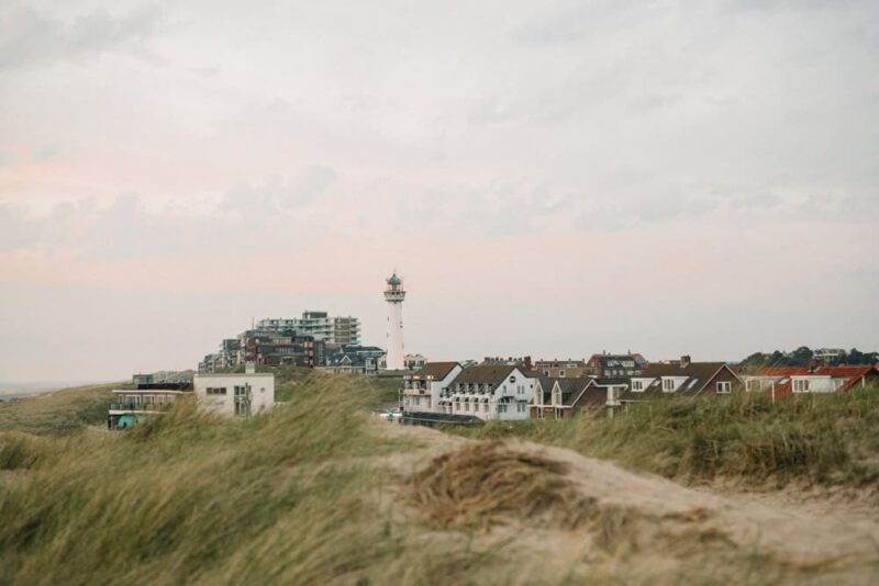001-egmond-lighthouse