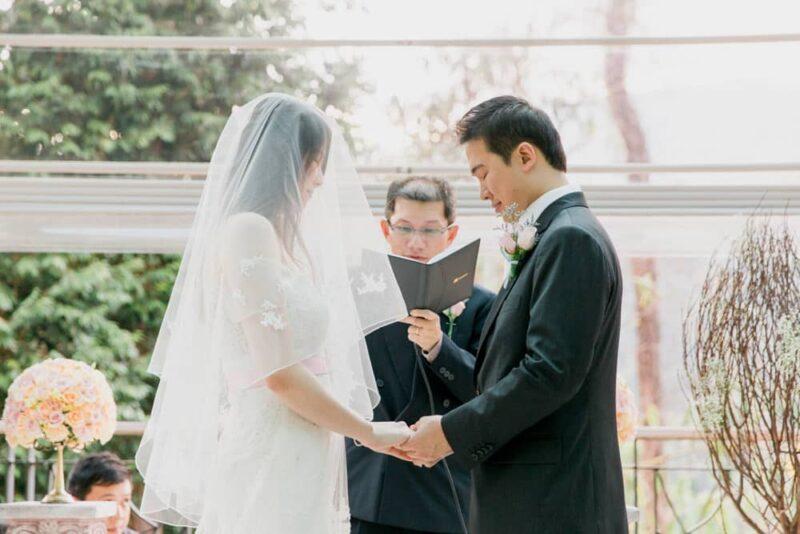 catholic wedding malaysia